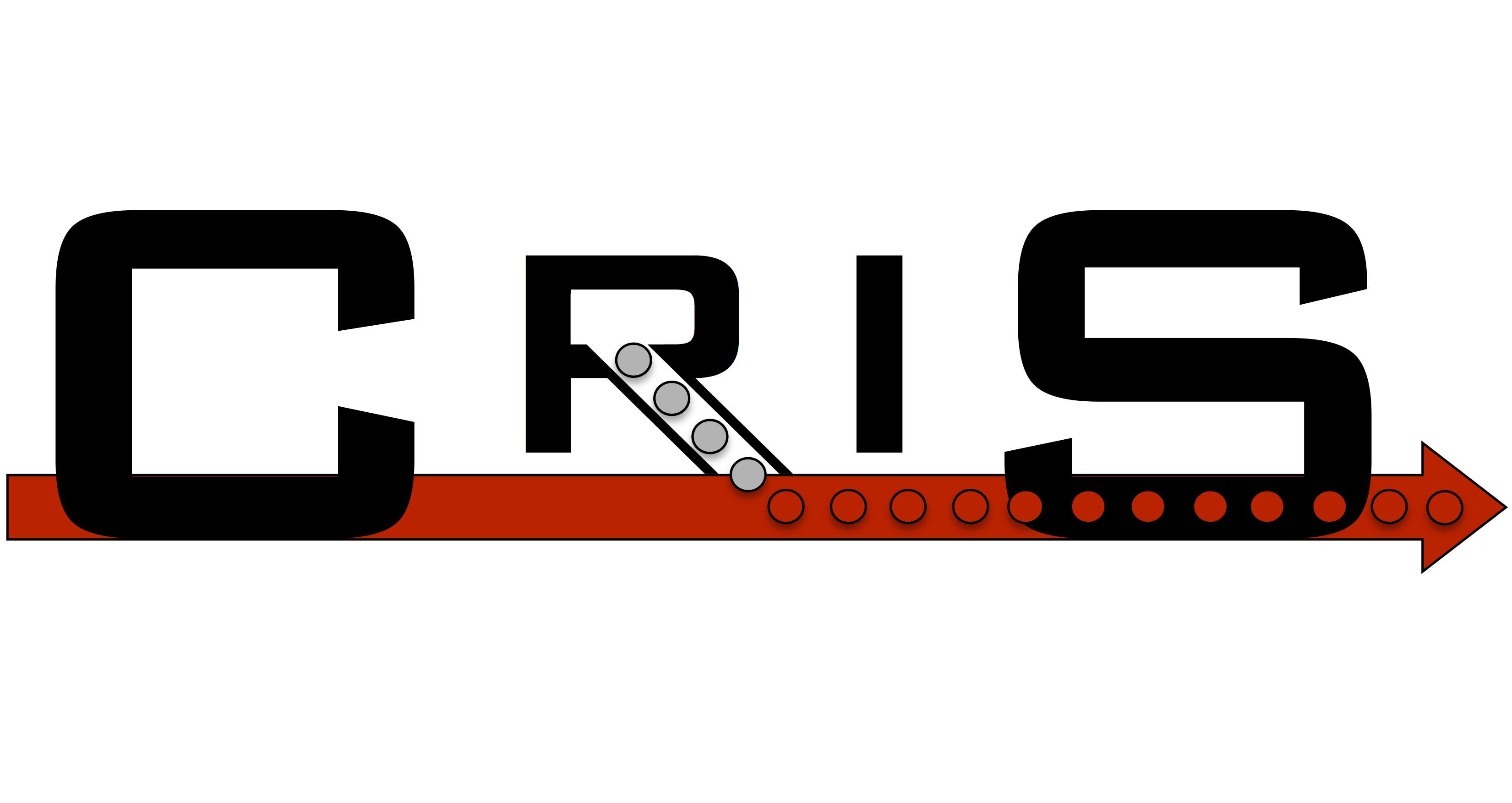 the cris website